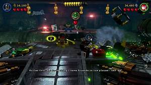 LEGO Batman 3: Beyond Gotham - Xbox 360 | Review Any Game