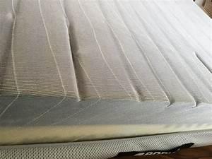 Rückenschmerzen Matratze Weich Oder Hart : matratzen weich weiche seite der matratze with matratzen weich elegant tempur matratzen with ~ Orissabook.com Haus und Dekorationen
