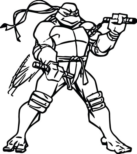 Turtles Free Coloring Pages Turtle Coloring Pages Free