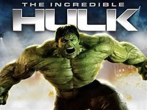 Movie posters the incredible hulk wallpaper   AllWallpaper ...