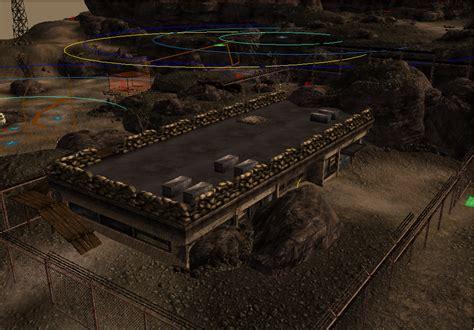 mods hideout zombie survival