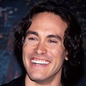Brandon Lee - Death, Father & Facts - Biography