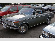 File1970 BMW 16002 Vollcabriolet, front leftjpg
