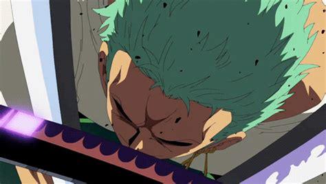genre anime just because anko96 s profile myanimelist net