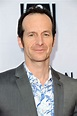 Denis O'Hare to Adopt an Infant | The Vault – TrueBlood ...