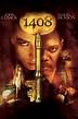 iTunes - Movies - 1408