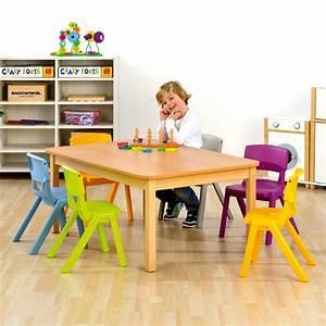 Tisch Mit 6 Stühlen Günstig : rechteck tisch 6 postura st hle g nstig online kaufen ~ Bigdaddyawards.com Haus und Dekorationen
