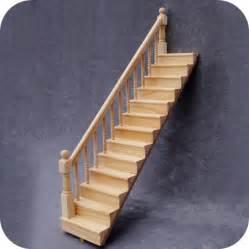 doll treppen popular handrail wood buy cheap handrail wood lots from china handrail wood suppliers on