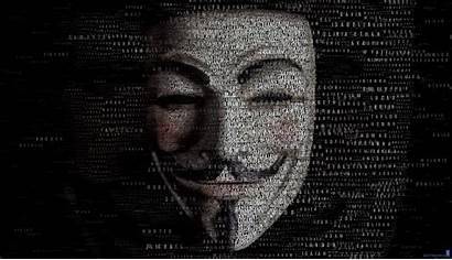 Hackers Hacker Nadyn источник Biz Wallpapers
