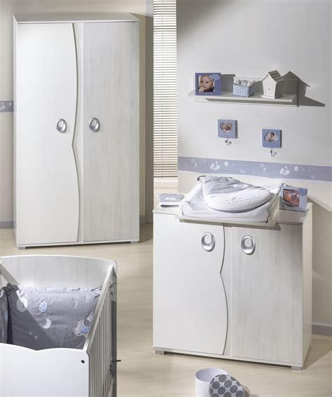 chambre sauthon abricot chambre sauthon nevada bébé sauthon nevada chambre bebe