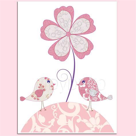 Dessin Chambre Bebe Fille Chambre Fille Dessin Avec Illustration De Dessin Anim