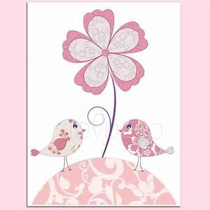 dessin chambre bebe fille d coration d 39 une chambre de With affiche chambre bébé avec fauteuil fleur design