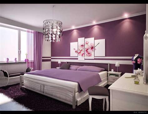 colores de pinturas  habitaciones decoracion planos
