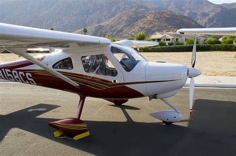 light sport aircraft kits image gallery lsa aircraft kits