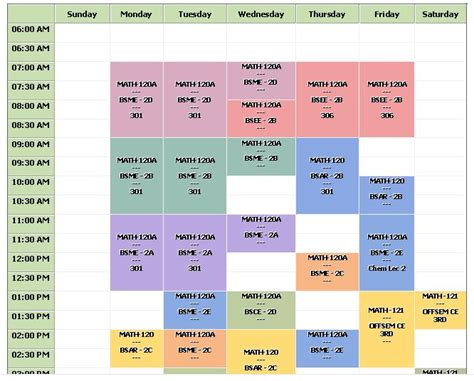 Make A Class Schedule Report  Stack Overflow. Light Blue Backgrounds For Powerpoint Template. Template For Billing Invoice. Statement Of Work Template Word Template. Research Proposal Topics. What Is A Blog Site Template. Letter Of Interest For School Template. Invoice Template Excel. What To Put In Resumes Template