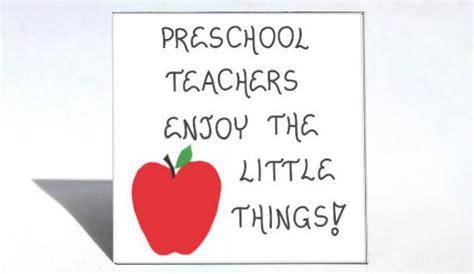 quotes about preschool teachers preschool quotes quotesgram 136
