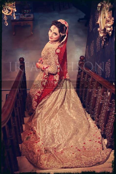 latest wedding barat dresses designs trends