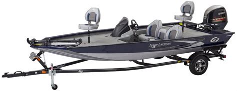 G3 Boats In Arkansas by G3 Boats For Sale In Arkansas