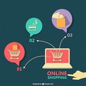 Müller Online Shop Fotos : vector de compras en l nea para descarga gratu ta descargar vectores gratis ~ Eleganceandgraceweddings.com Haus und Dekorationen