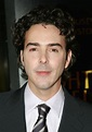 Shawn Levy Filmography and Movies | Fandango