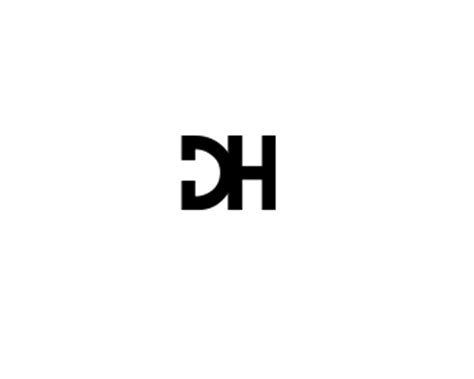 images  dh  pinterest letter  dental logo  wooden door hangers