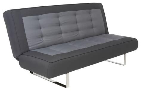 alinea canapé lit canape lit couchage quotidien alinea