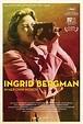 Stream Ingrid Bergman: In Her Own Words Online Free - 1Movies