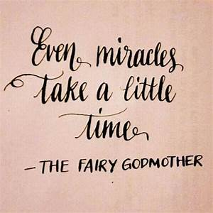 #miracles #quotes | Say What??! | Pinterest | Miracle ...