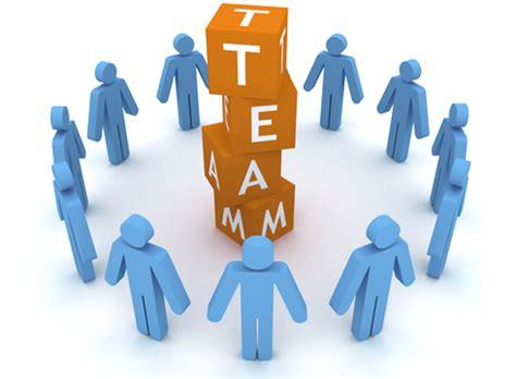 tips  motivate   desk team milldesk