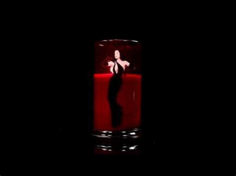 dita von teese candle dita von teese s first striptease candle scandalwood by