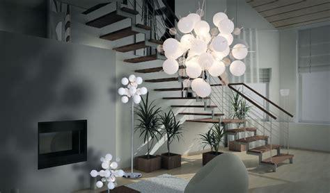 Pendelleuchten Für Sehr Hohe Räume Beste Lampen Hohe Räume