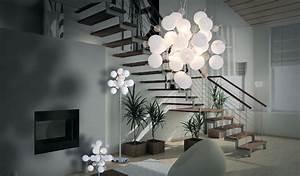 Leuchten Für Schlafzimmer : n ve leuchten sorgen sie f r lichtblicke i westwing ~ Lizthompson.info Haus und Dekorationen