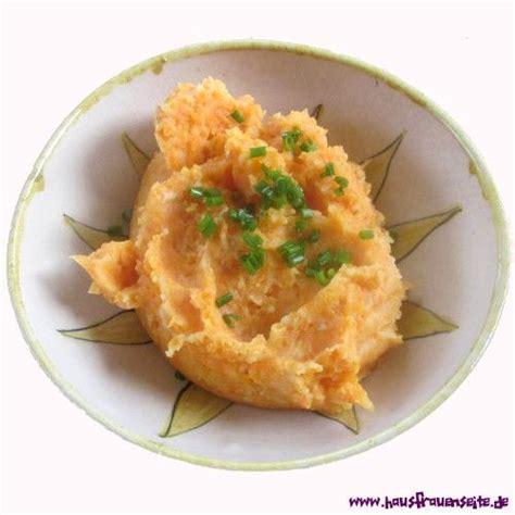 pin auf kartoffeln rezepte