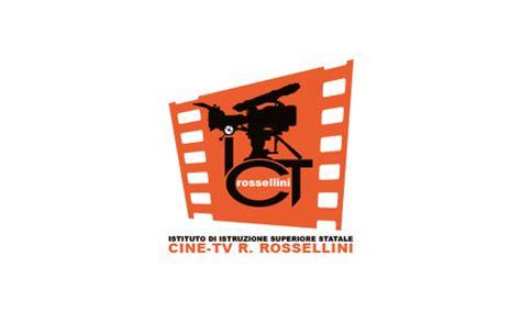 We did not find results for: Offerta per Studenti Cine Tv Rossellini - Scuola di Cinema ...