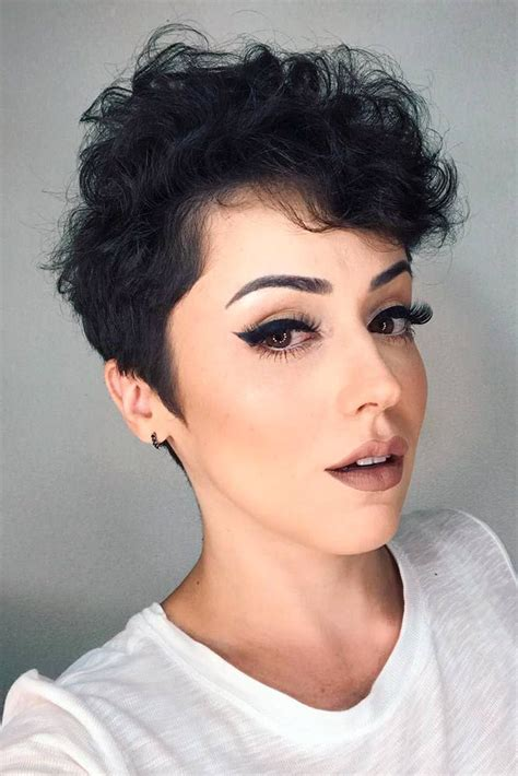 best hairstyles haircuts for women in 2017 2018 very