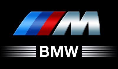 logo bmw m bmw m logo festival season 2018