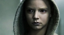 Film Review: 'Morgan' - The Knockturnal
