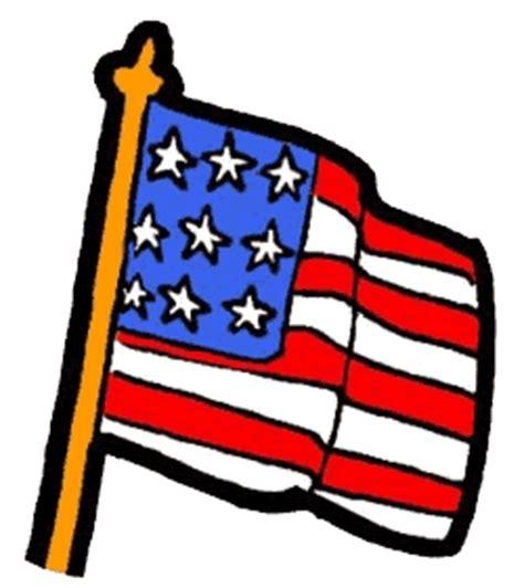 clipart bandiere clip bandiere mr webmaster webgrafica