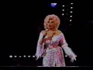 Dolly Parton - Jolene - YouTube