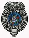 E17685 | The Emblem Authority
