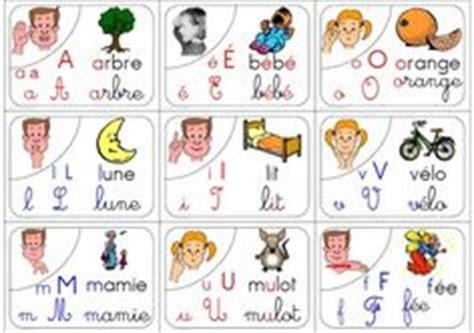ecrit lgg lexique sons syllabes rimes images