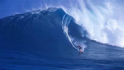 Surfing Wallpapers Surf Beach Hawaii Sea Deep