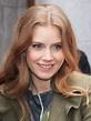 Amy Adams filmography - Wikipedia