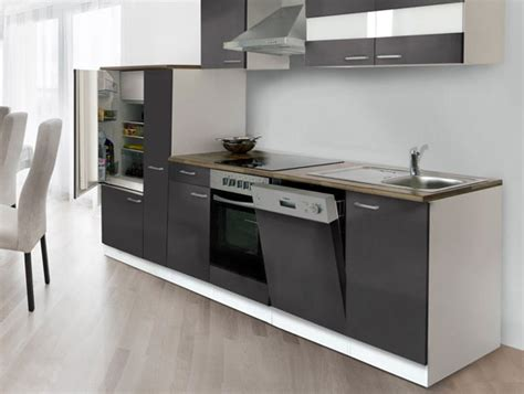 Küchenmöbel Online Kaufen Bei Obi