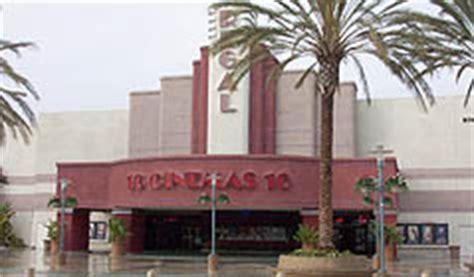 regal cinemas garden grove 16 cinematour cinemas around the world regal garden grove