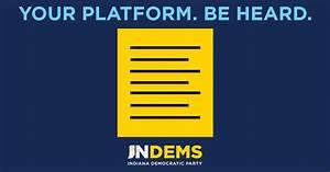 Indiana Democratic Party