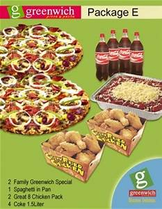 send food philippines food delivery philippines