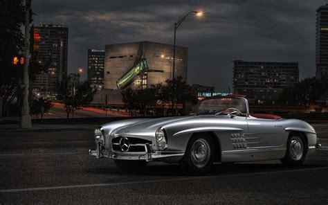 mercedes classic mercedes benz classic wallpaper hd car wallpapers