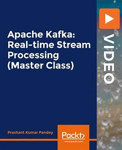 Download Apache Kafka