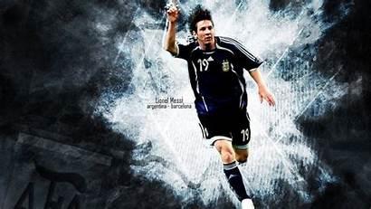 Messi Lionel Argentina
